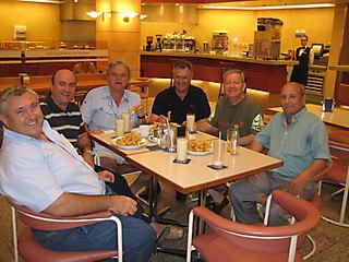 Concilio Vaticano Murciano